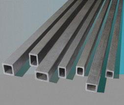 碳化硅横梁